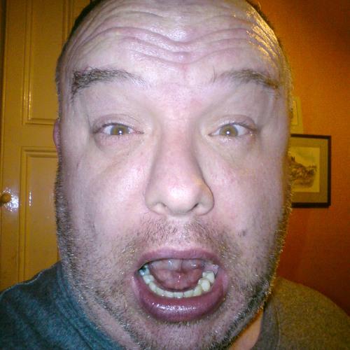 DavidP68's avatar