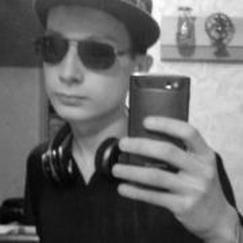 Yohann Mch's avatar