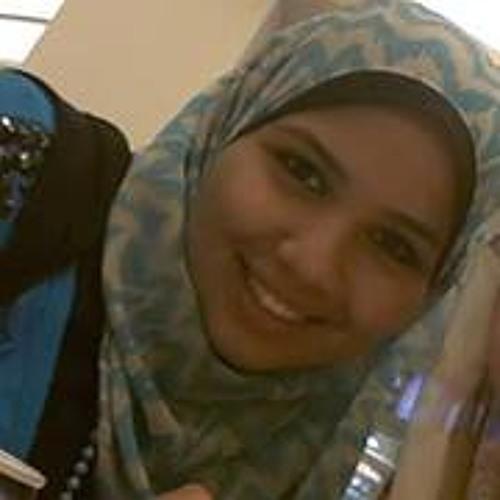 Menna Shebl's avatar