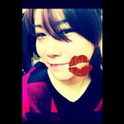 ob bo seok's avatar
