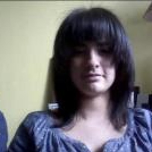 Natalie Santiago 4's avatar