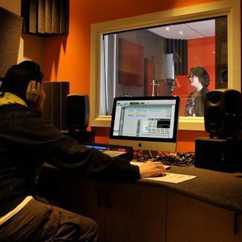 Talent Pool Studios's avatar