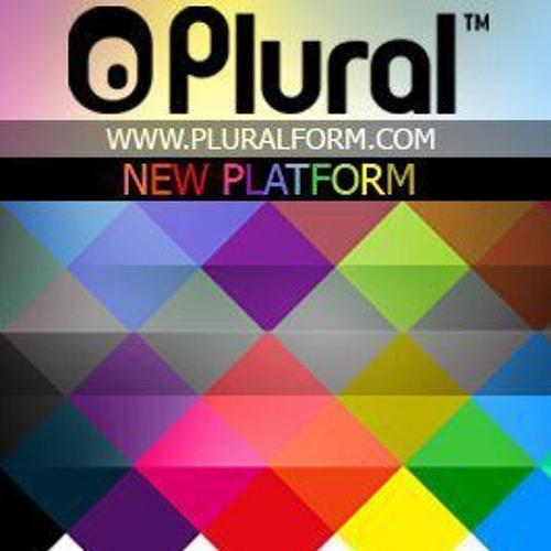 PluralForm's avatar