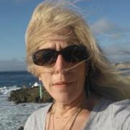 Erica M. Elliot's avatar