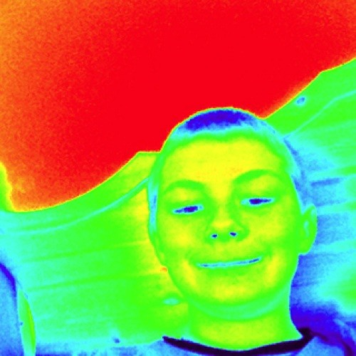bryanmce12345's avatar
