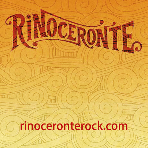 rinoceronte's avatar