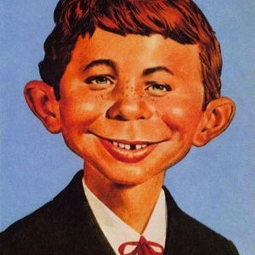 Kuebelknecht's avatar