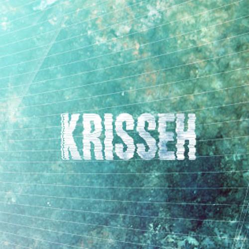 Krisseh's avatar