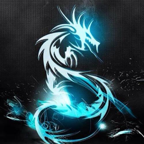 maskp123's avatar