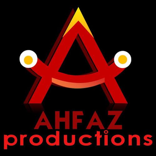 Ahfaz Ahmed (DJ AAK )'s avatar