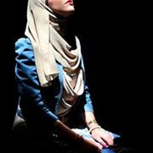 Omneya M. Yousry's avatar