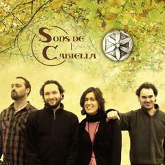 Sons de Cabiella
