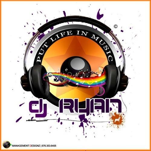 rayan appa's avatar