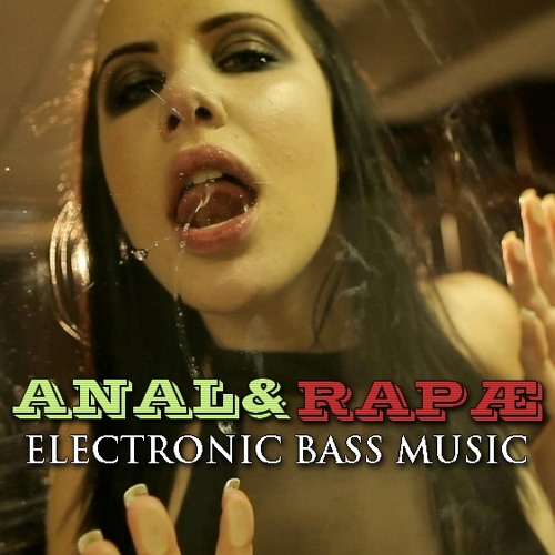◄ANAL&RAPÆ►'s avatar