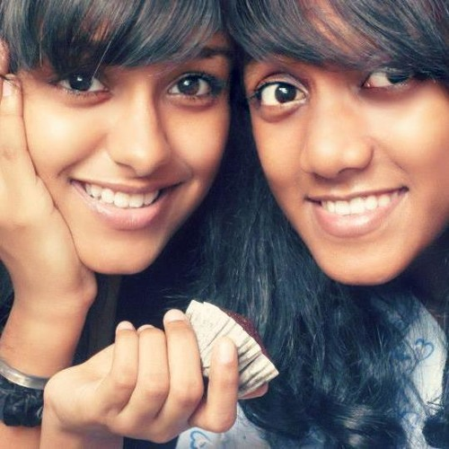 Aqilah&Aniqha's avatar
