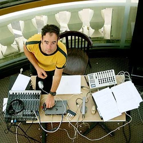 GuillaumeLaidain's avatar