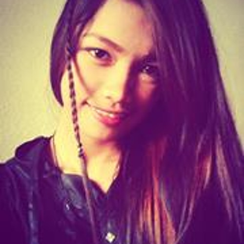 Hannah Jill Bato's avatar