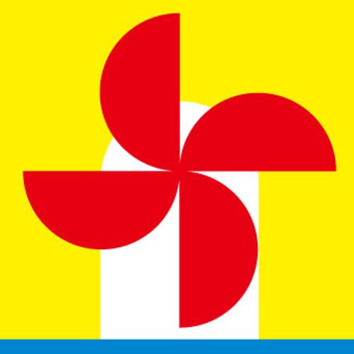 CuRu CuRu inc.'s avatar