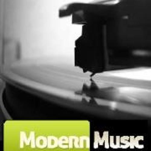 modernmusic's avatar