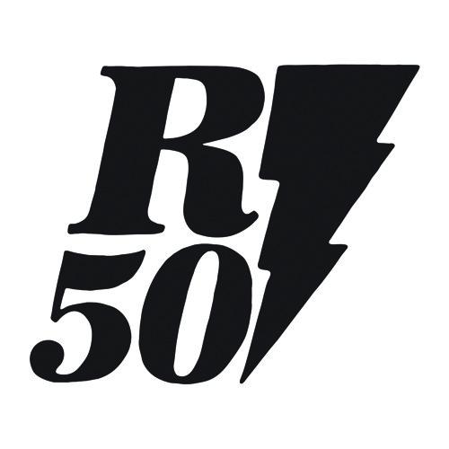 Root50 music's avatar