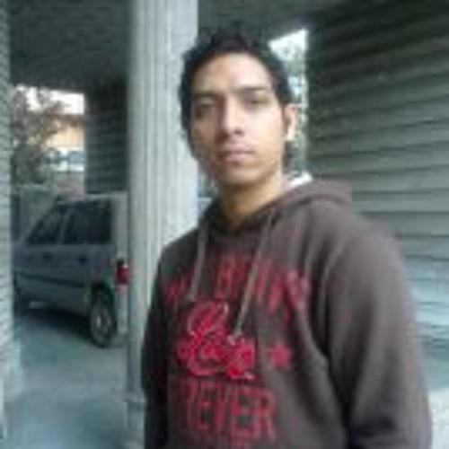Mukesh Singh 8's avatar