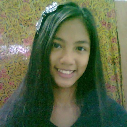 khyle_04's avatar