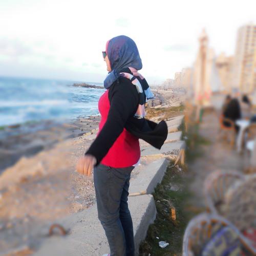 Aya Gamal 9's avatar