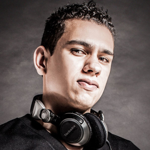 Dannilo Lellis DJ's avatar