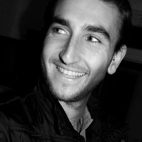Bernardo Nobrega 1's avatar