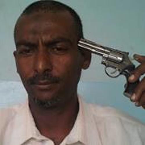 Ammar Ali 17's avatar