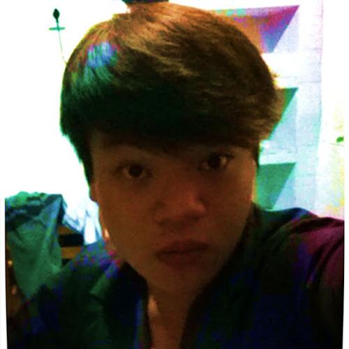 nguyen chinh 2's avatar