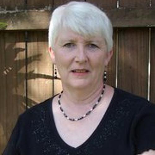 Linda Asato's avatar