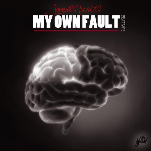 MYOWNFAULTbeattape's avatar