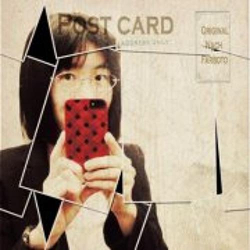 Tomoko Hirayama 1's avatar