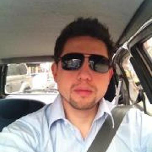 Rene Galarza's avatar