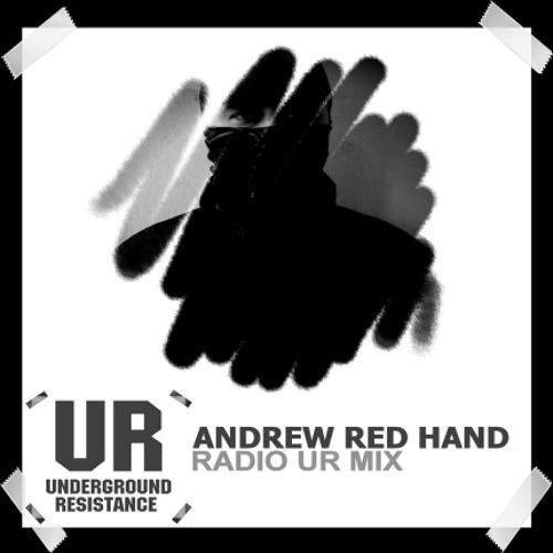 ARH - Radio UR Mix 1's avatar
