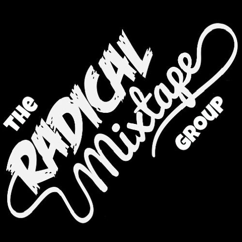 THE RADICAL MIXTAPE GROUP's avatar