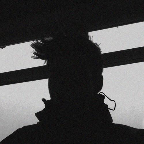 5ctt's avatar