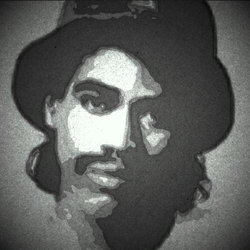 EloyDj's avatar