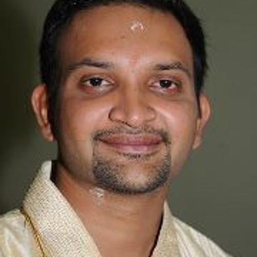 rahulgba's avatar