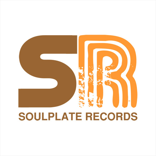 Soulplate Records's avatar