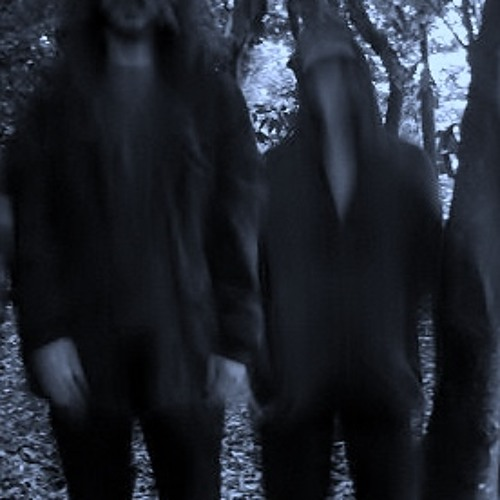 comingfromnavios's avatar