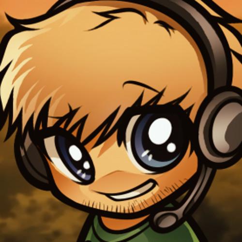woahitsme123's avatar