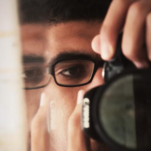 Mohamed Taher 20's avatar