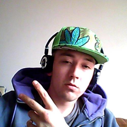 Ddot89's avatar