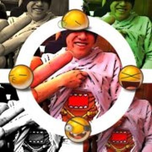 Phuu Tran's avatar