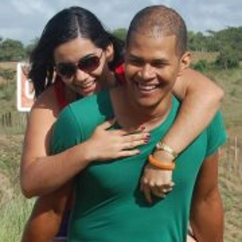 Tiago Souza Ramos's avatar