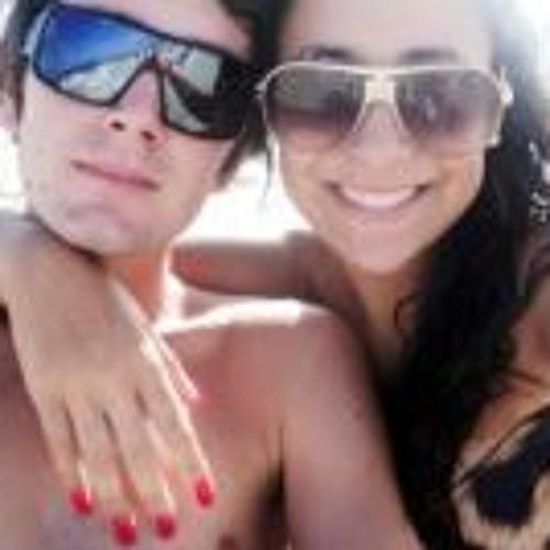 Bruno Otavio 4's avatar