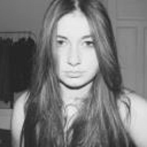 Valentina Imperiale 1's avatar