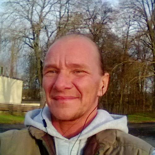 Aaronibus's avatar